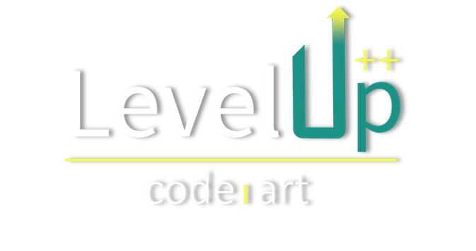 LevelUp++